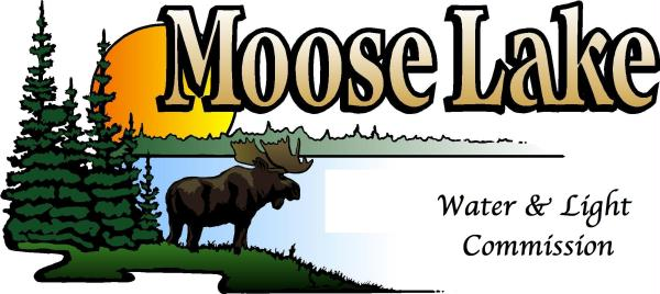 Moose Lake Water & Light